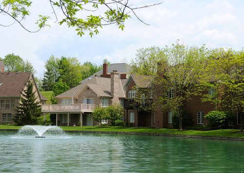 Georgian Bluffs Real Estate, Bonnie Hutchinson REALTOR