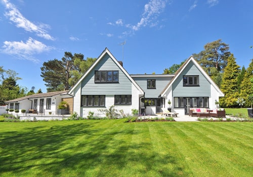 Meaford Real Estate, Bonnie Hutchinson REALTOR