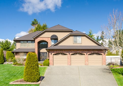 Owen Sound Real Estate, Bonnie Hutchinson REALTOR