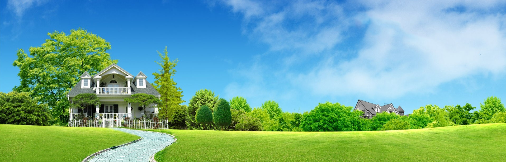 Type your preferred location to get started